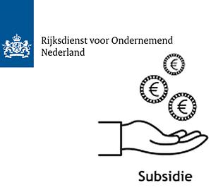 Zakelijk rijden subsidie
