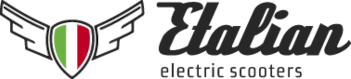 Logo Etalian