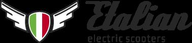 Etalian logo